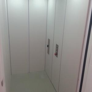 Elevator car 1 e1424535547307