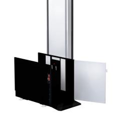 TrustT Platform Lift