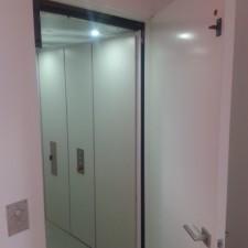 home elevator 1