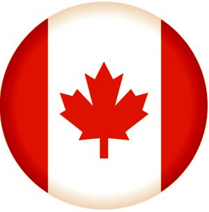 flag 023a02430
