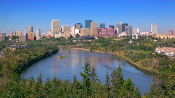 Edmonton 023a01400