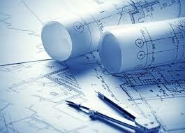 blueprint 023a01980