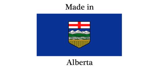 Alberta 01 023a00fc0