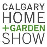 Home and garden2 023a023a0