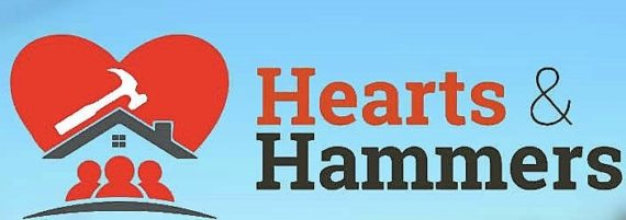 Hearts and Hammers logo2 1 023a00c90