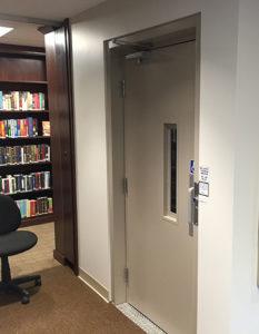 Fireproof-Door-1