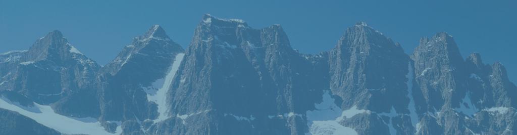 Rocky Mountains, header