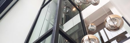 Your Experienced Elevator and Lift Supplier
