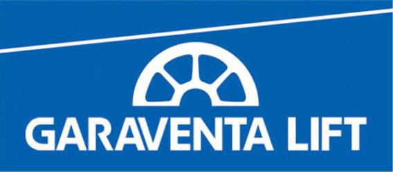 Garaventa Lift Logo b 023a00f90