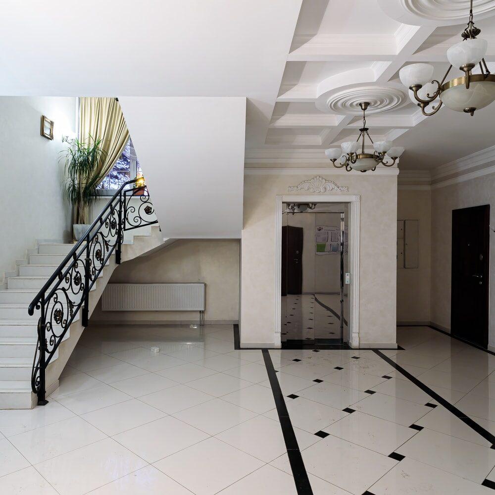 Residential Elevator 049204920