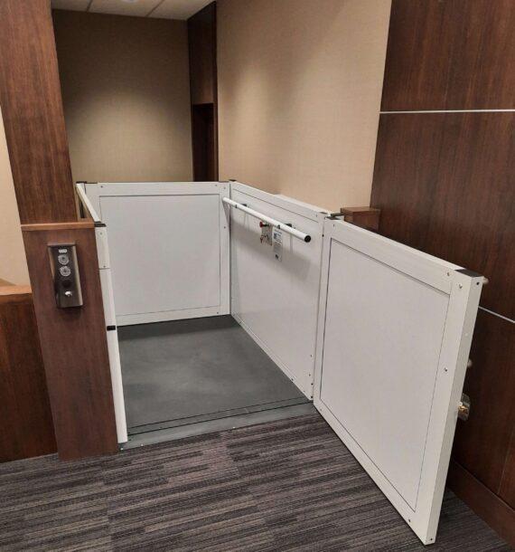 public Garaventa lift Calgary 1 scaled 023a02620
