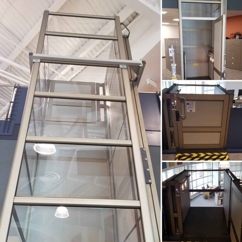 uppercuts elevators commercial lifts edmonton 049204920